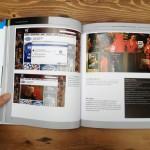 Specialmoves Wrestlemania viral case study cont'd