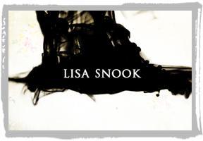 Lisa Snook