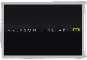 Myerson Fine Art