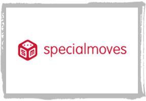 Specialmoves